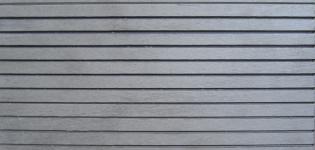 Variasi Wall&fencing-Dinding  ConstructionExternal Walls And FacadesFacade Cladding 7