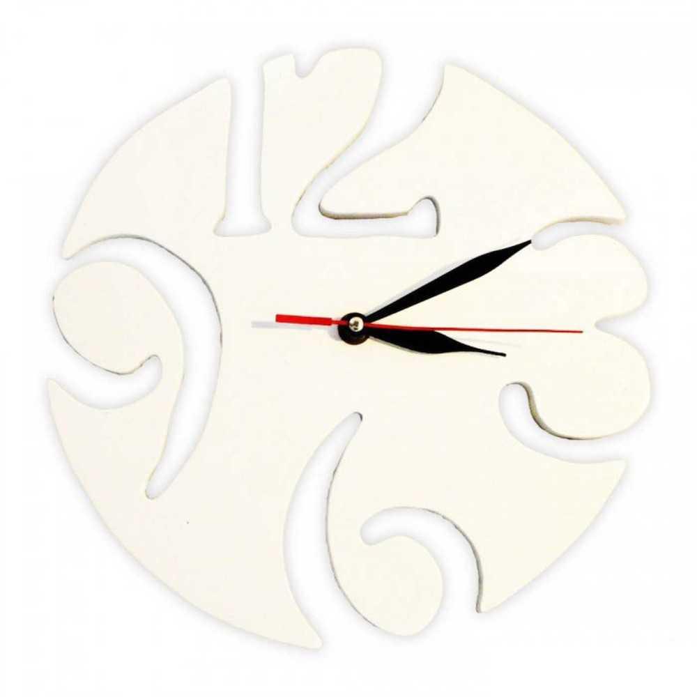 Variasi Wall Clock Hb01  DécorHome DecorationsClocks 1