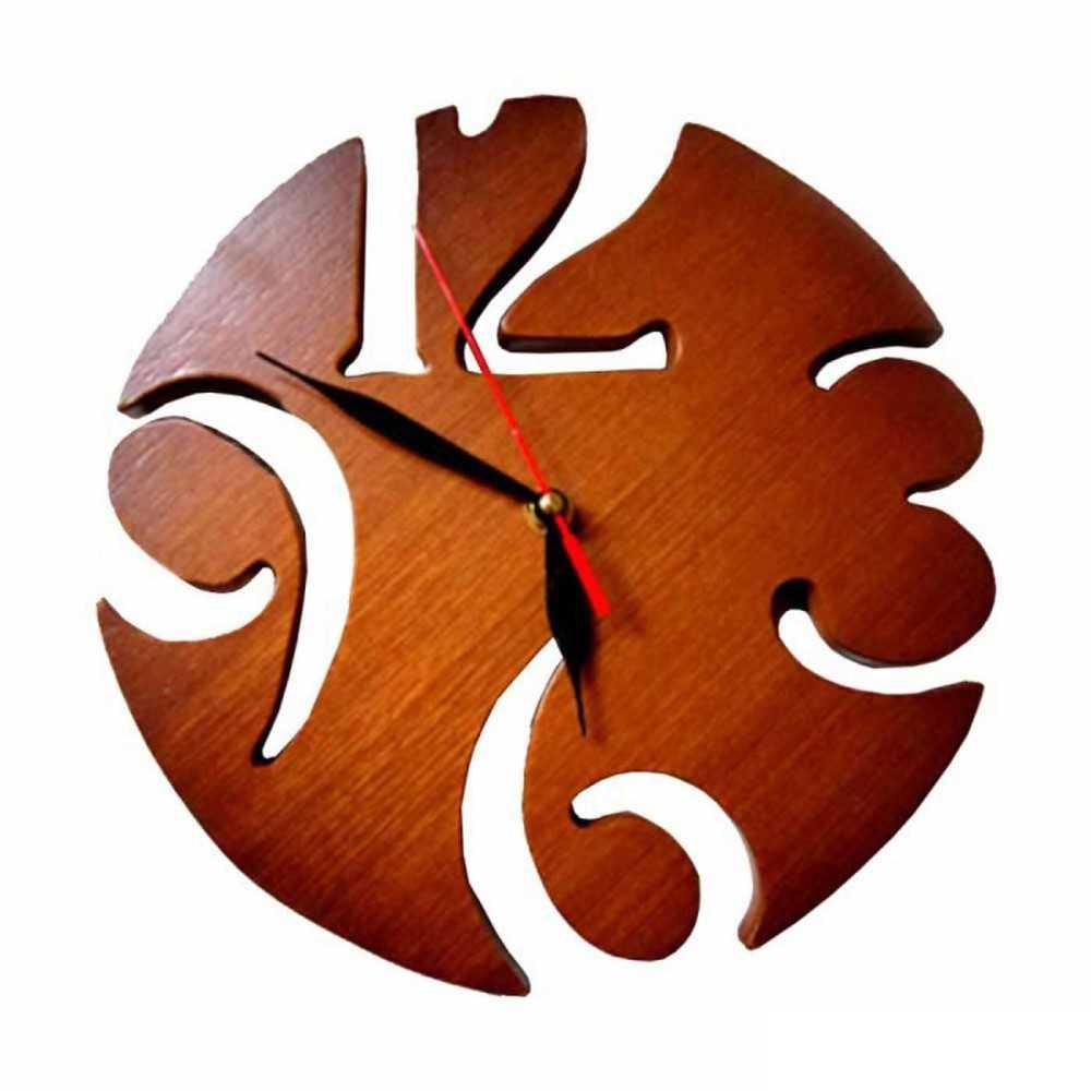 Variasi Wall Clock Hb01  DécorHome DecorationsClocks 2