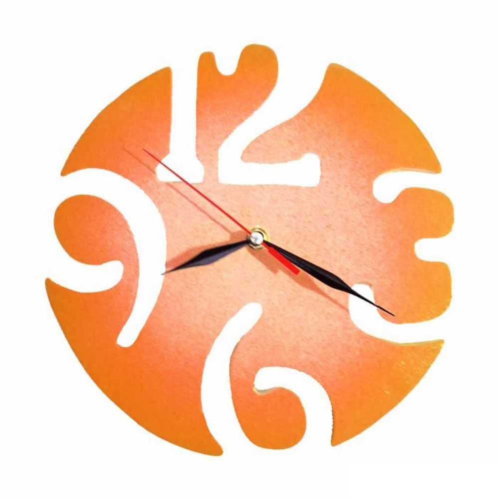 Variasi Wall Clock Hb01  DécorHome DecorationsClocks 3