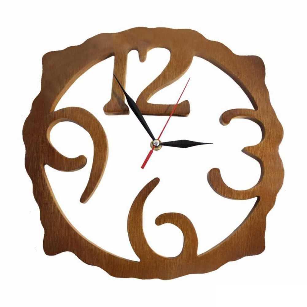 Variasi Wall Clock Ia01  DécorHome DecorationsClocks 1