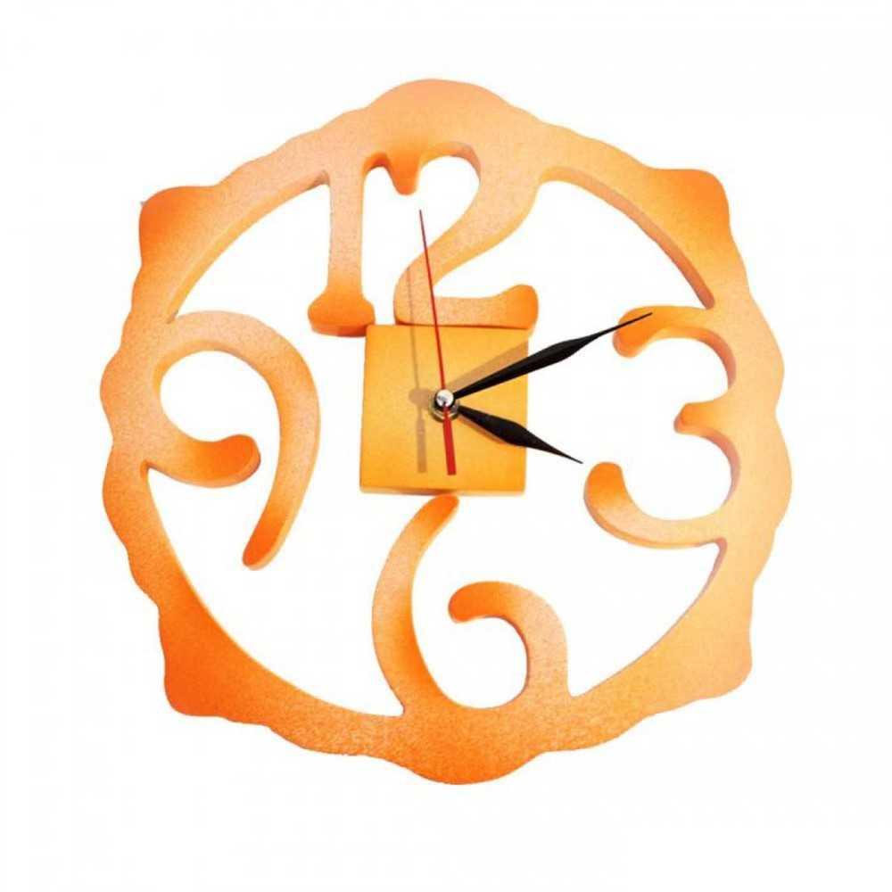 Variasi Wall Clock Ia01  DécorHome DecorationsClocks 2