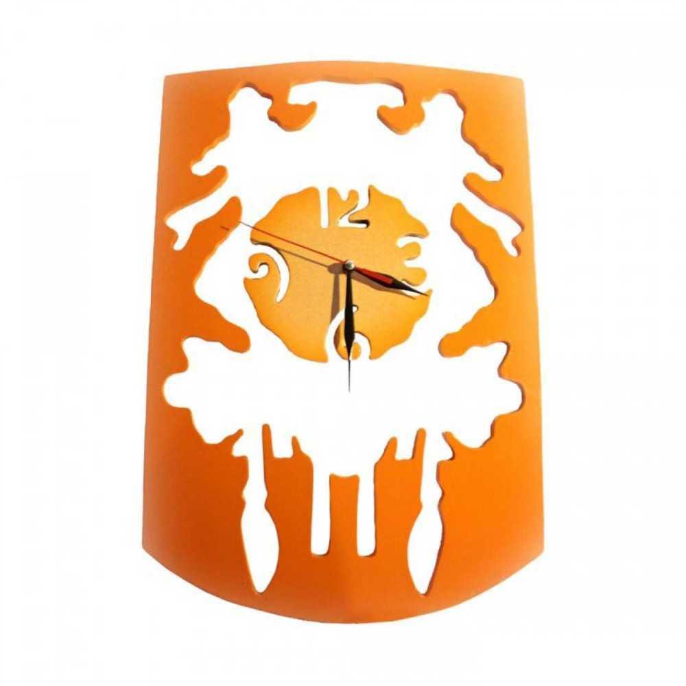Variasi Wall Clock J001  DécorHome DecorationsClocks 1