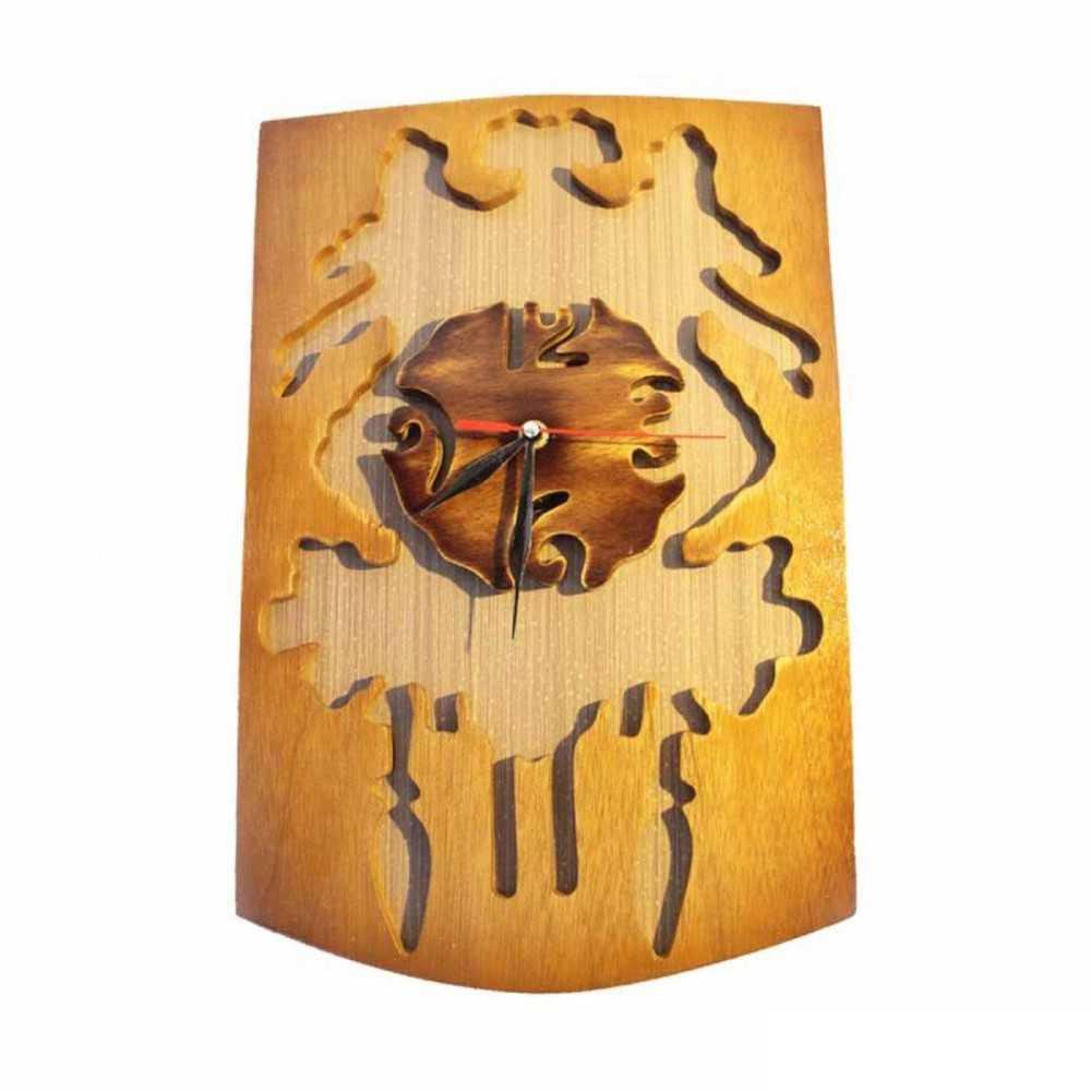 Variasi Wall Clock J001  DécorHome DecorationsClocks 2