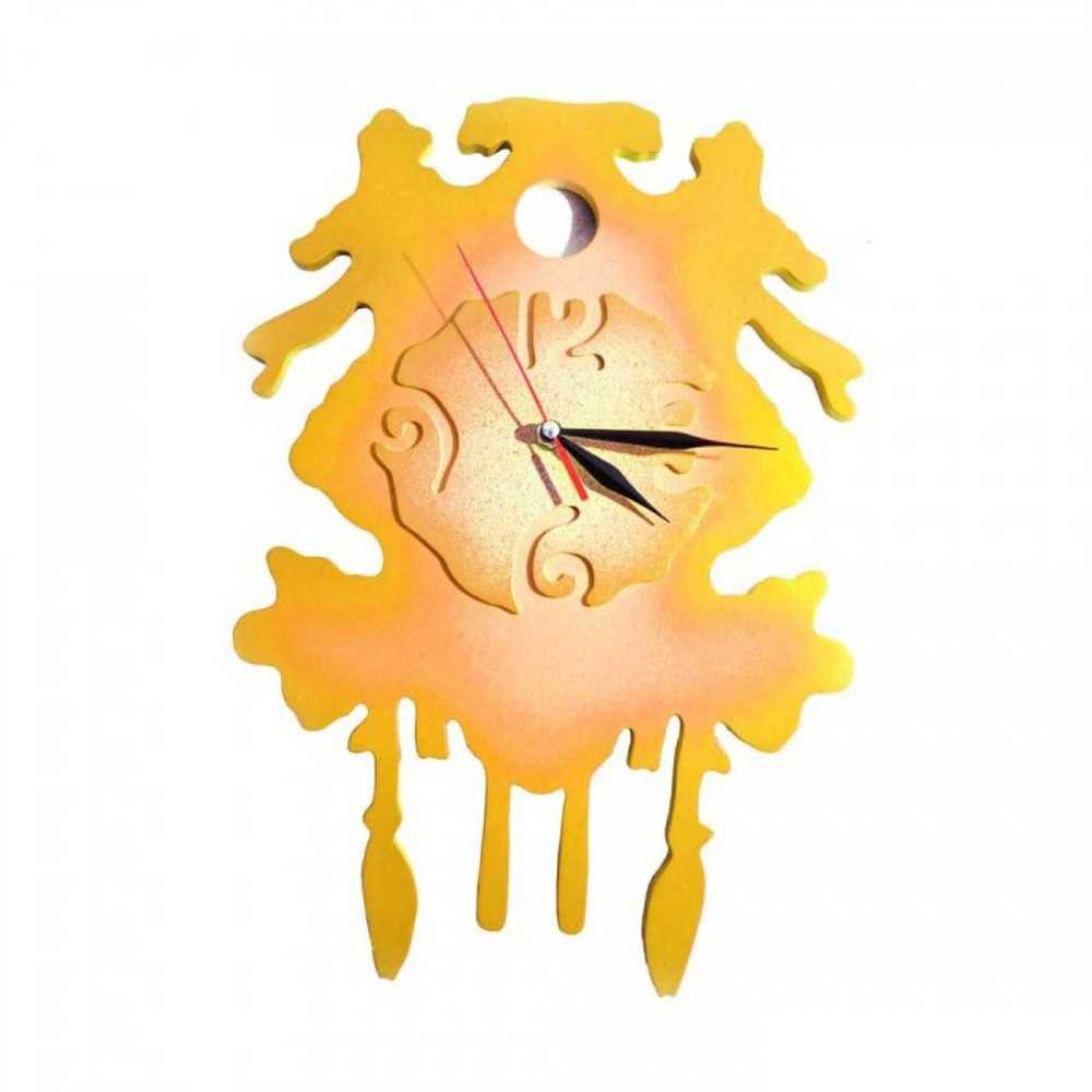 Variasi Wall Clock K0001  DécorHome DecorationsClocks 1
