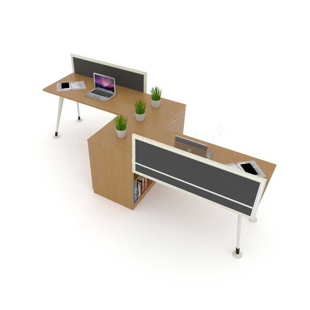 office desk workstation. Informasi Office Desk Workstation
