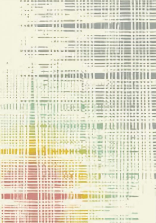 Variasi Canvas 18212-951  FinishesFloor CoveringCarpeting 3