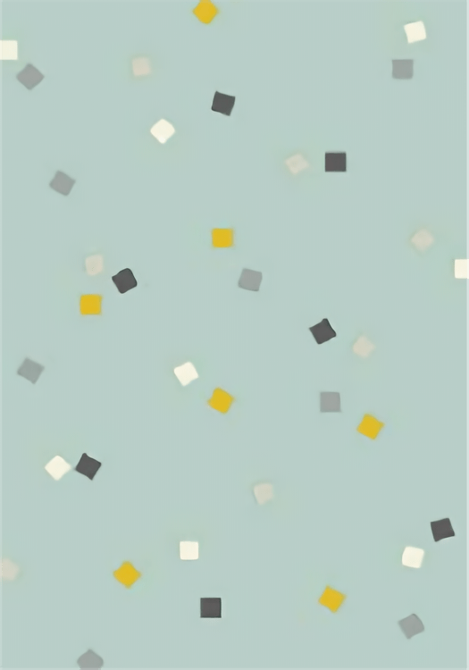 Variasi Canvas 18212-951  FinishesFloor CoveringCarpeting 7