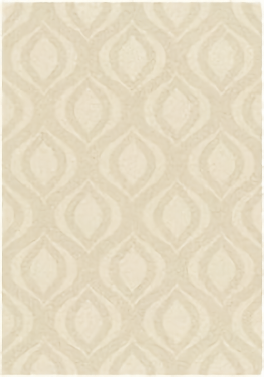 Variasi Luxury Cosy 50053-060  FinishesFloor CoveringCarpeting 5