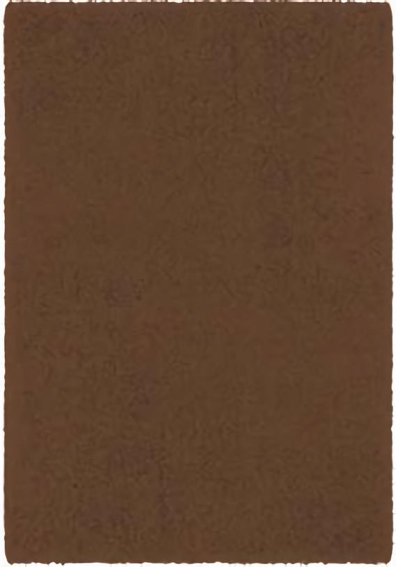 Variasi Luxury Shaggy 7001-020  FinishesFloor CoveringCarpeting 2