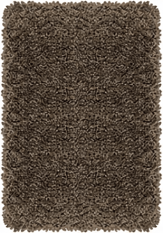 Variasi Next Shaggy 70071-040  FinishesFloor CoveringCarpeting 1
