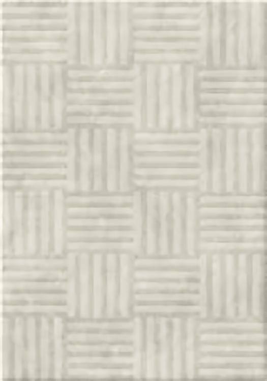 Variasi Opus 54202-030  FinishesFloor CoveringCarpeting 1