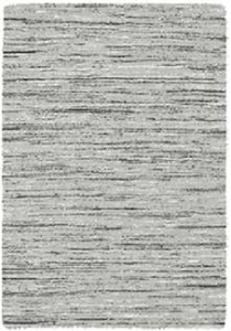 Variasi Sherpa 52602-010  FinishesFloor CoveringCarpeting 3
