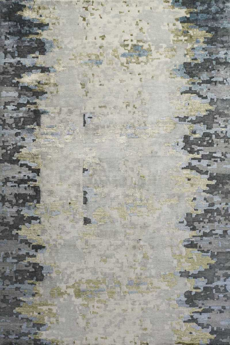 Variasi Allure - Beige Blue  FinishesFloor CoveringCarpeting 4