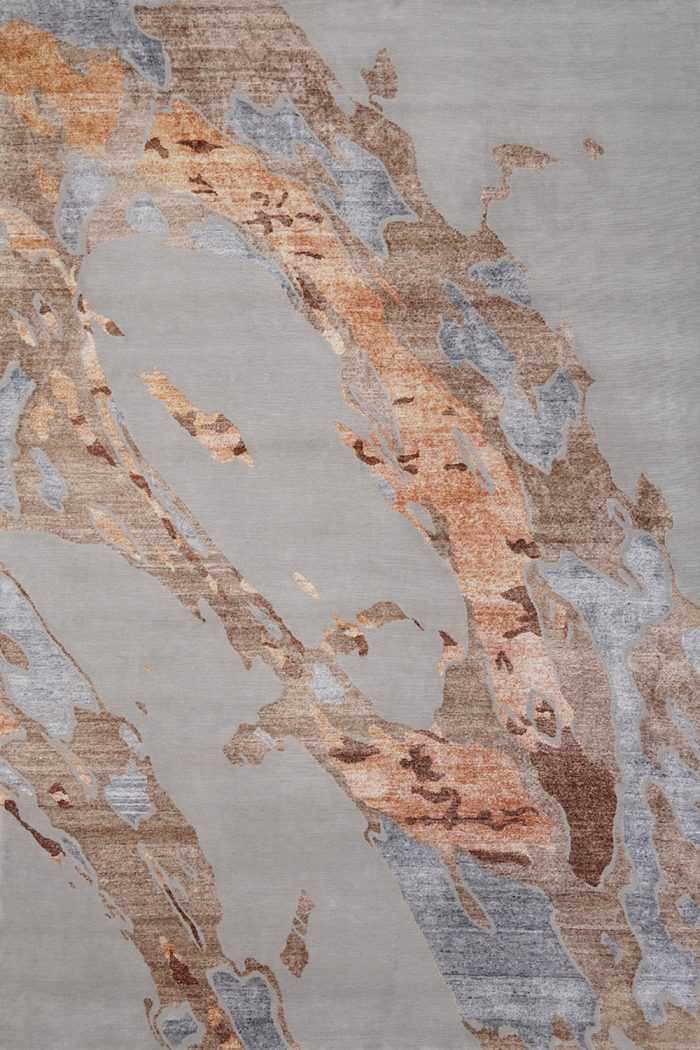 Variasi Rug Art 1842-06  FinishesFloor CoveringCarpeting 1