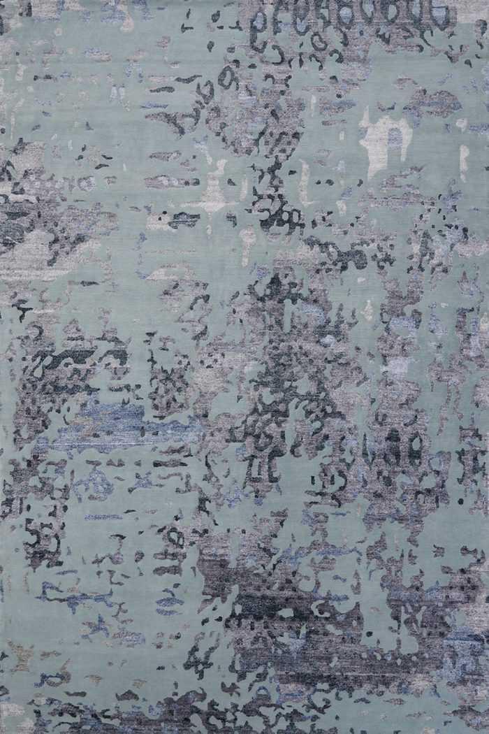 Variasi Rug Art 1842-06  FinishesFloor CoveringCarpeting 3