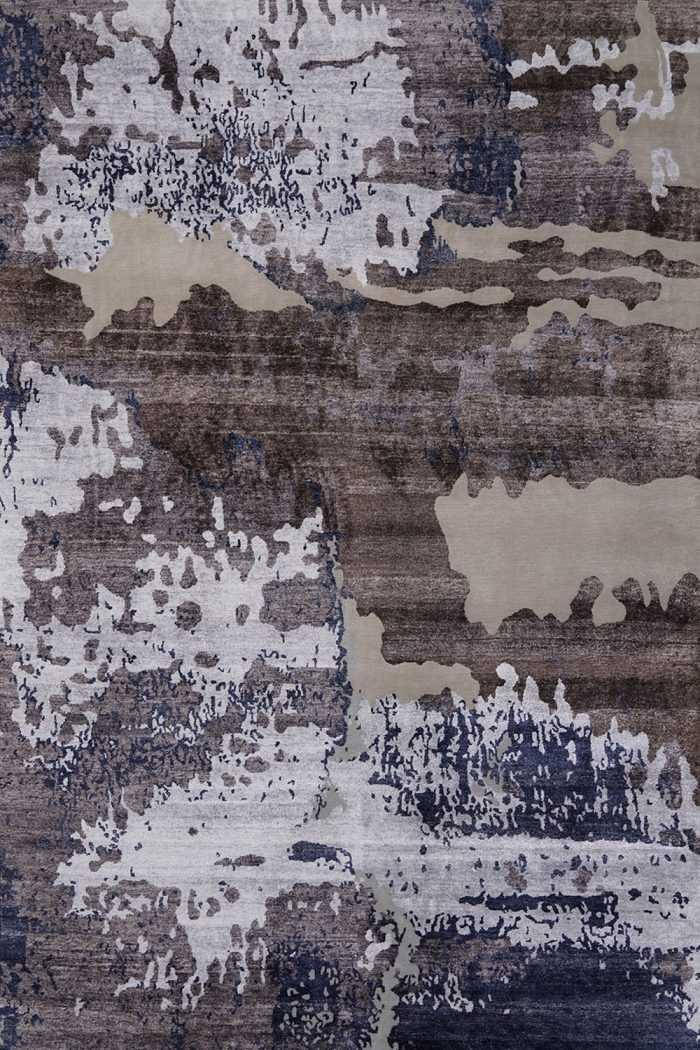 Variasi Rug Art 1842-06  FinishesFloor CoveringCarpeting 5