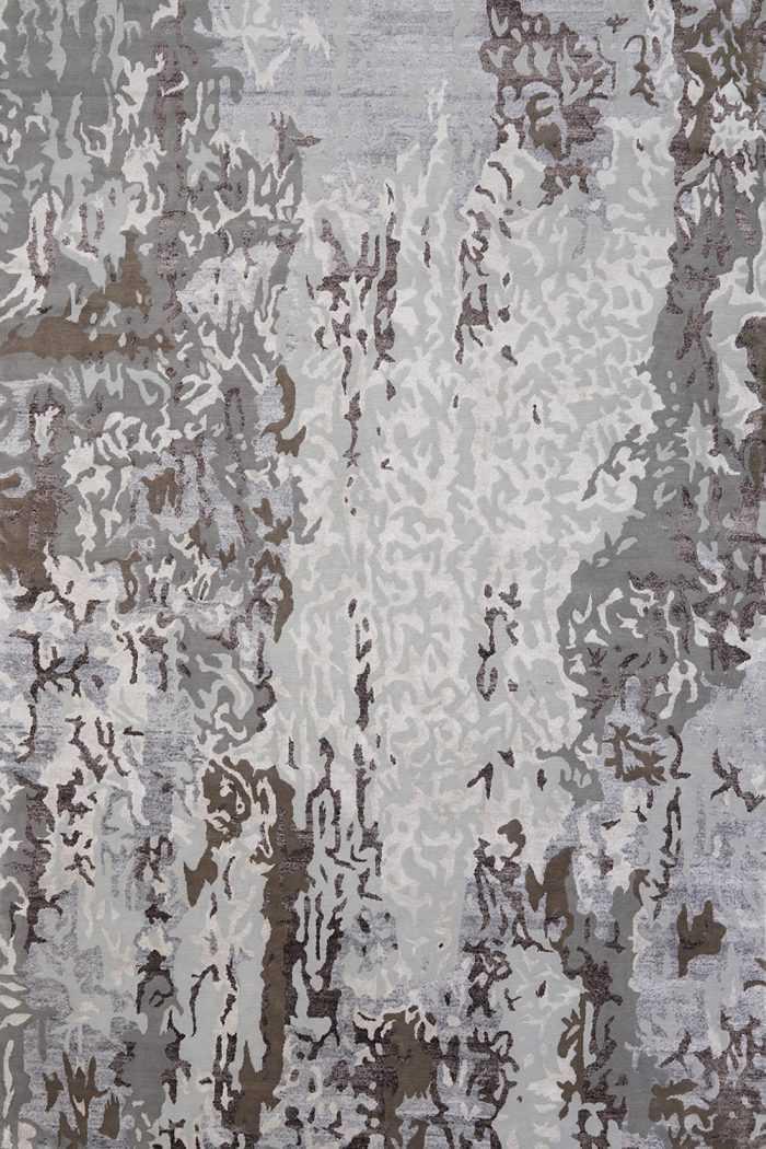 Variasi Rug Art 1842-06  FinishesFloor CoveringCarpeting 7