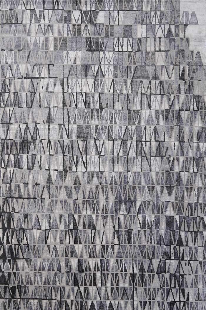Variasi Rug Art 1842-06  FinishesFloor CoveringCarpeting 8
