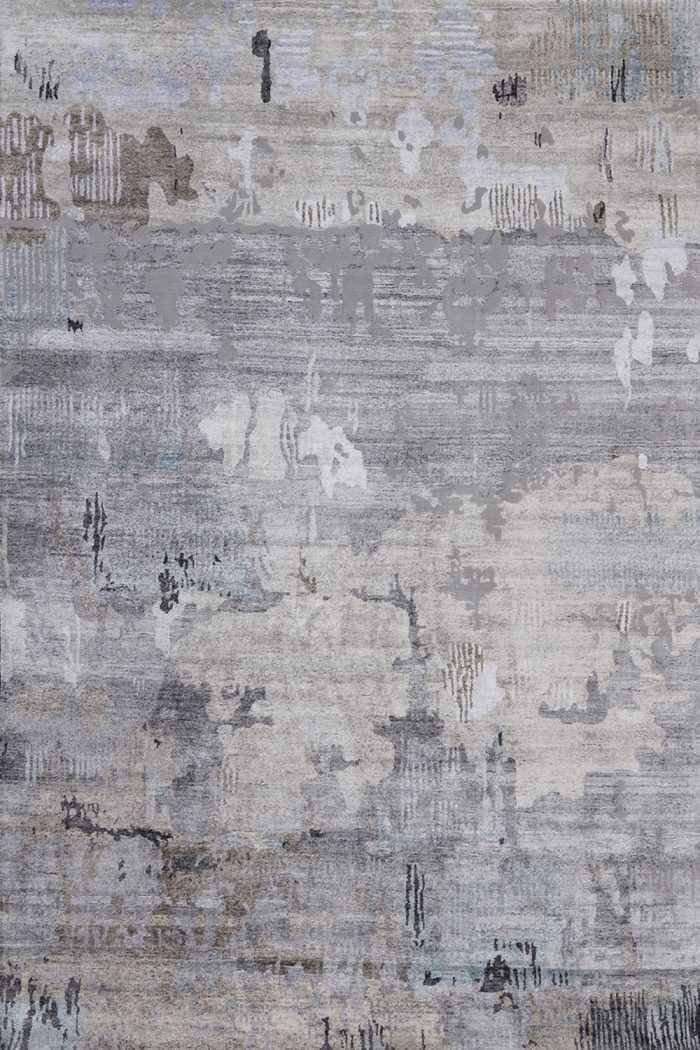 Variasi Rug Art 1842-06  FinishesFloor CoveringCarpeting 9