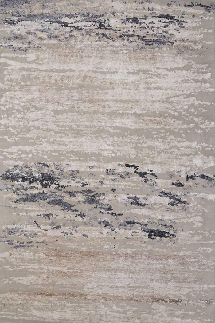 Variasi Rug Art 1842-06  FinishesFloor CoveringCarpeting 10