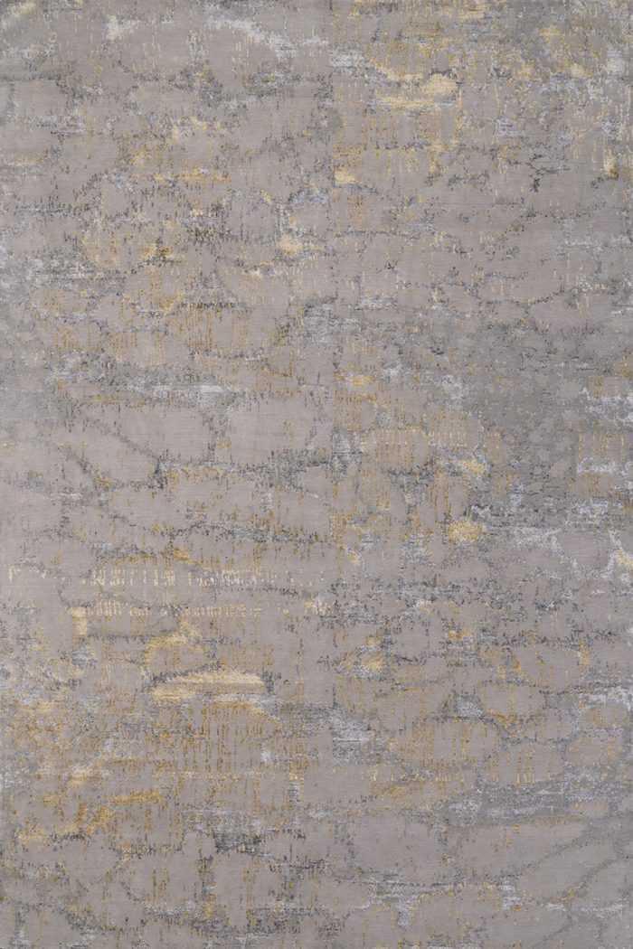 Variasi Rug Art 1842-06  FinishesFloor CoveringCarpeting 11