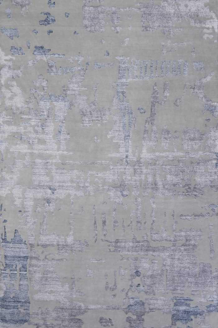 Variasi Rug Art 1842-06  FinishesFloor CoveringCarpeting 13
