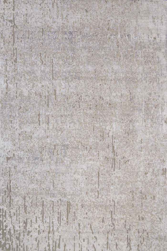Variasi Rug Art 1842-06  FinishesFloor CoveringCarpeting 15