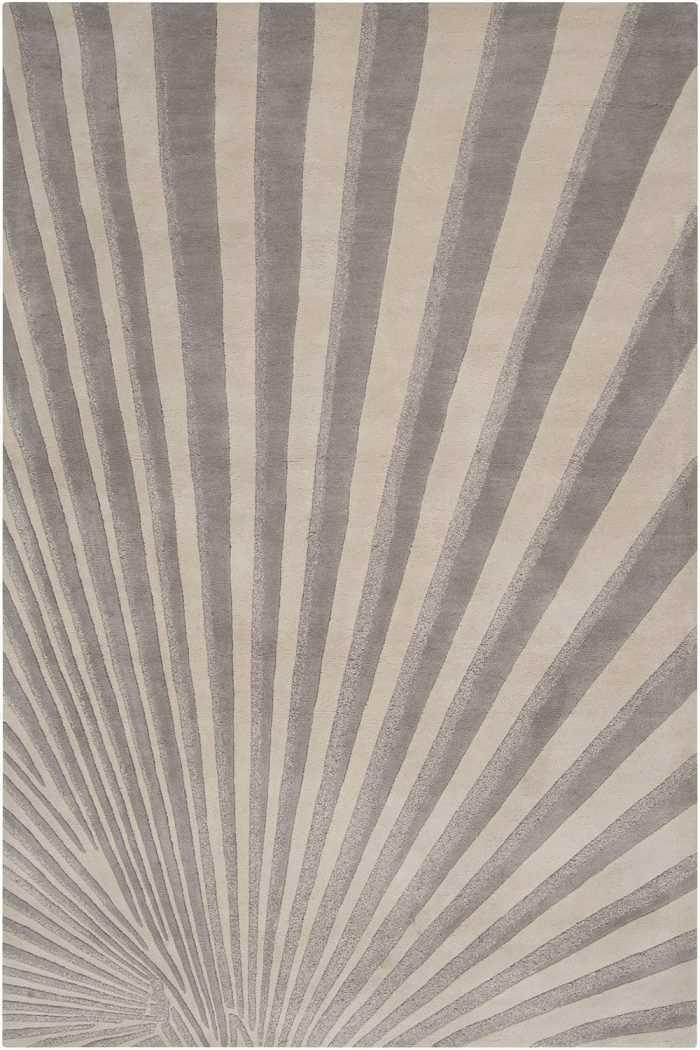 Variasi Can1934 Modern Classics  FinishesFloor CoveringCarpeting 2