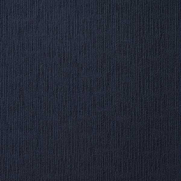 Variasi Highlight-T12068  FinishesFloor CoveringCarpeting 4