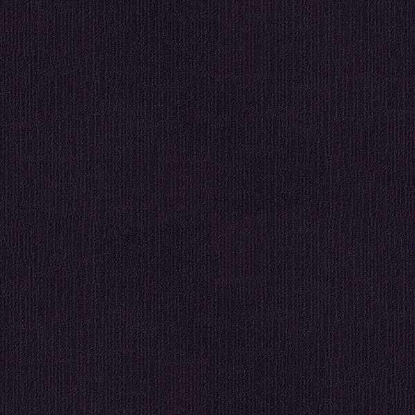 Variasi Highlight-T12068  FinishesFloor CoveringCarpeting 6