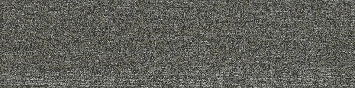 Variasi Tassels T80803  FinishesFloor CoveringCarpeting 4