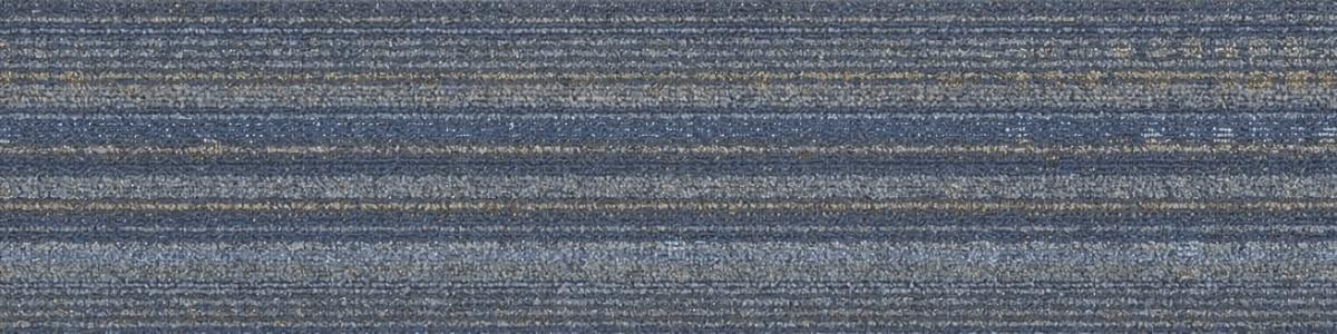 Variasi Color Zip T80104G  FinishesFloor CoveringCarpeting 2