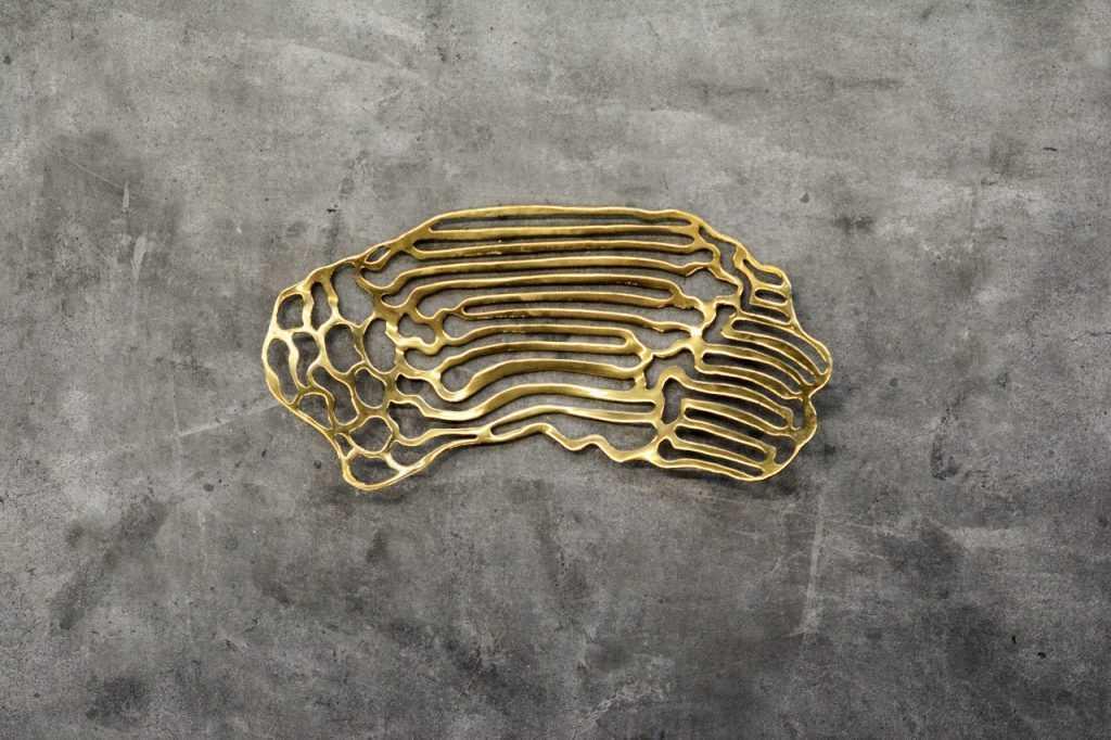 Variasi Sand Basket-1  DécorHome DecorationsDecorative Objects 1