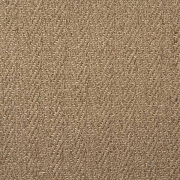Variasi Herringbone-6951  FinishesFloor CoveringCarpeting 3