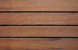 Variasi Decking Reclaimed Borneo Ironwood Decking  OutdoorOutdoor FlooringDecking 7