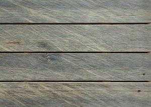 Variasi Decking Reclaimed Borneo Ironwood Decking  OutdoorOutdoor FlooringDecking 8