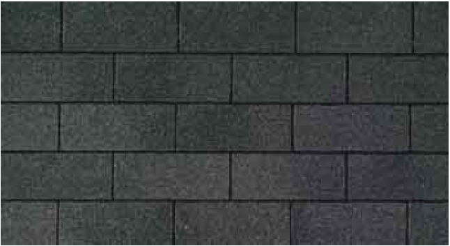 Variasi Iko Shingle Bitumen Cambridge 30  ConstructionRoofsSheet Metal Work And Accessories For Roofs 1