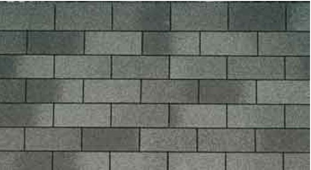 Variasi Iko Shingle Bitumen Cambridge 30  ConstructionRoofsSheet Metal Work And Accessories For Roofs 2