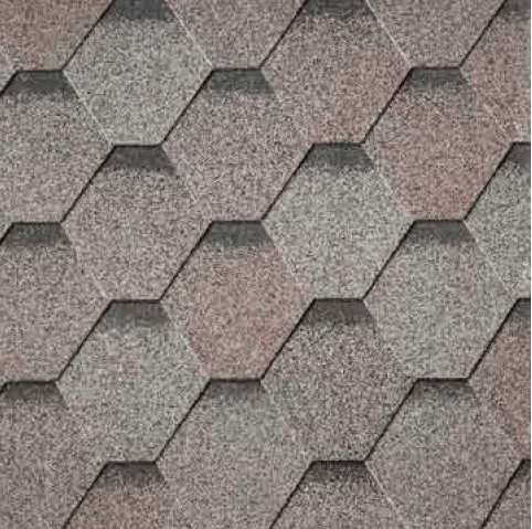 Variasi Iko Shingle Bitumen Armourshield  ConstructionRoofsSheet Metal Work And Accessories For Roofs 1
