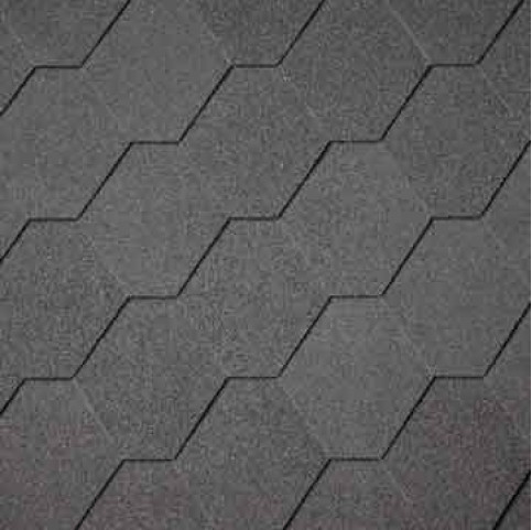 Variasi Iko Shingle Bitumen Armourshield  ConstructionRoofsSheet Metal Work And Accessories For Roofs 2