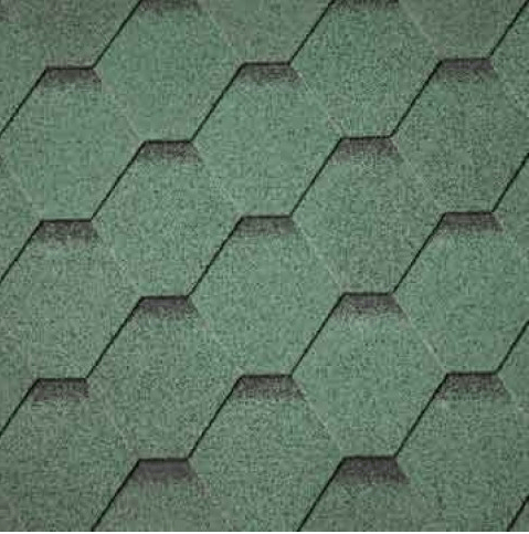 Variasi Iko Shingle Bitumen Armourshield  ConstructionRoofsSheet Metal Work And Accessories For Roofs 3
