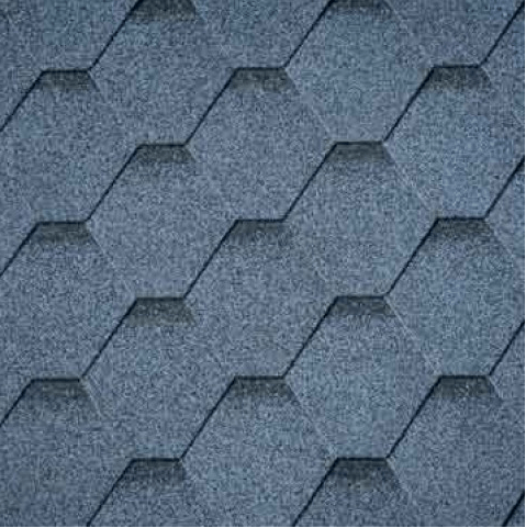 Variasi Iko Shingle Bitumen Armourshield  ConstructionRoofsSheet Metal Work And Accessories For Roofs 6