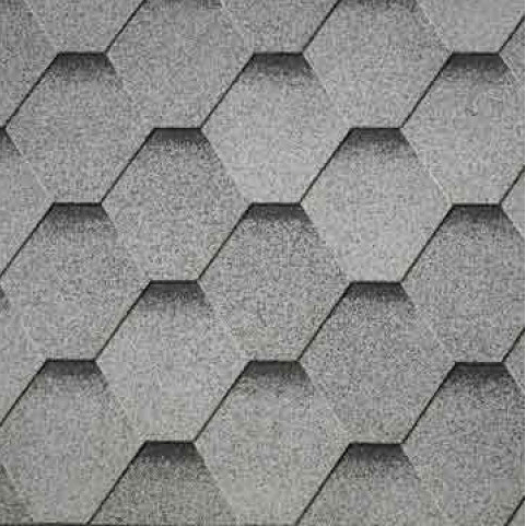 Variasi Iko Shingle Bitumen Armourshield  ConstructionRoofsSheet Metal Work And Accessories For Roofs 8