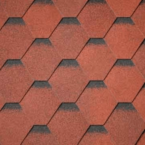 Variasi Iko Shingle Bitumen Armourshield  ConstructionRoofsSheet Metal Work And Accessories For Roofs 9