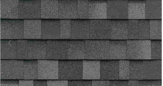 Variasi Iko Shingle Bitumen Dinasty  ConstructionRoofsSheet Metal Work And Accessories For Roofs 2
