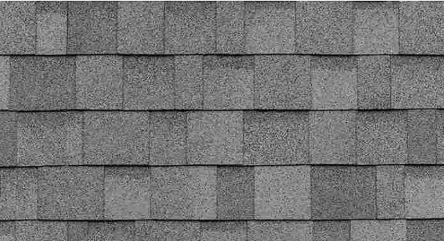 Variasi Iko Shingle Bitumen Dinasty  ConstructionRoofsSheet Metal Work And Accessories For Roofs 3