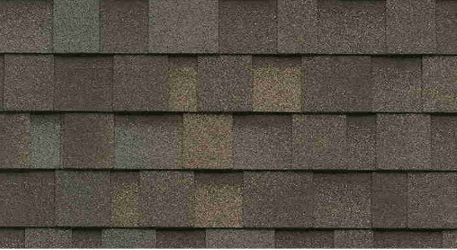 Variasi Iko Shingle Bitumen Dinasty  ConstructionRoofsSheet Metal Work And Accessories For Roofs 4