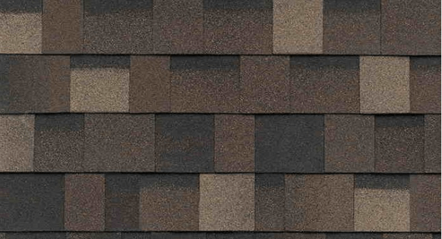 Variasi Iko Shingle Bitumen Dinasty  ConstructionRoofsSheet Metal Work And Accessories For Roofs 5