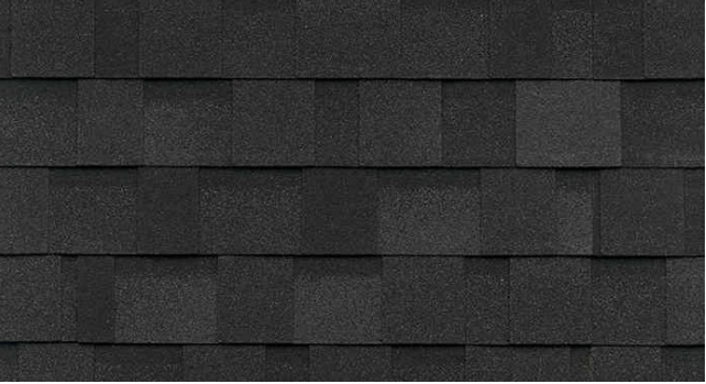Variasi Iko Shingle Bitumen Dinasty  ConstructionRoofsSheet Metal Work And Accessories For Roofs 7